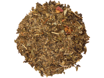 Basic Herbal