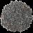 Darjeeling Black