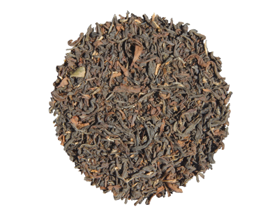 Indian Oolong